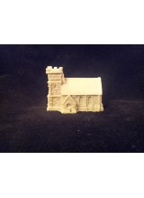 Church (6mm)