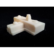 Science Lab (6mm) (Science Lab (6mm))