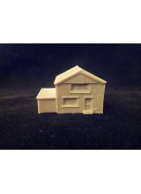 Large House (6mm)